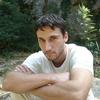 Мирослав Стефанов, 42, г.Asenovgrad