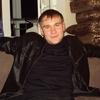 Денис, 31, г.Кедровка