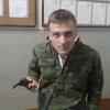 Дмитрий, 29, г.Дровяная