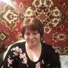 AleksandraGoncharenko, 37, Угледар