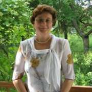 Люся 63 года (Козерог) Косов