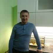 антон 40 лет (Водолей) Первоуральск