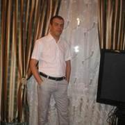 Саша, 41, г.Балаково