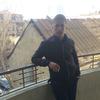 Sem402, 37, г.Баку