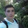 Саша, 18, г.Миргород