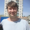 Михаил, 43, г.Фролово