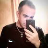 Игорь, 28, Бровари