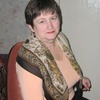 Наталья, 58, г.Кишинёв