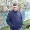 Юрій, 22, г.Ивано-Франковск