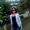 Кристина, 28, г.Щучинск