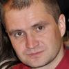 Александр, 36, г.Алушта