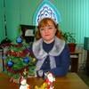 Лора, 44, г.Ростов-на-Дону