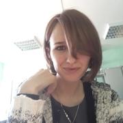 Оля, 25, г.Иваново