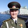 Sharzhan, 23, г.Санкт-Петербург