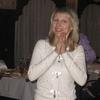 Елена, 34, г.Ждановка