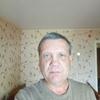 павел, 49, г.Курган