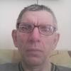 Александр, 55, г.Кириши