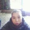 Юля, 23, Житомир