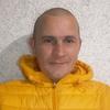 Віталій, 35, г.Львов