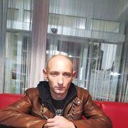 Владимир, 36, г.Славянск