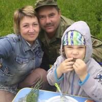 Сергей, 51 год, Весы, Рыбинск