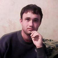 рустам, 37 лет, Козерог, Караганда