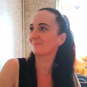 Елена 40 Киев