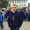 Slavik, 21, г.Киев