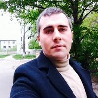 Станислав, 29 лет, Телец, Тирасполь