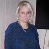 Irina Irena, 47, г.Шальчининкай