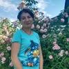 vіktorіya, 25, Hadiach