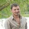 rezi, 28, г.Навля