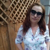 Екатерина, 44, г.Могилёв