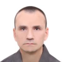Александр, 55 лет, Лев, Чебоксары