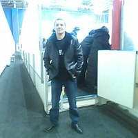 Радиф, 51 год, Весы, Казань