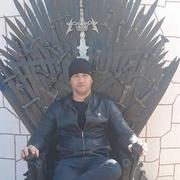 Залимхан, 35, г.Каспийск