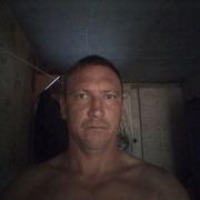 Константин, 36, г.Обоянь