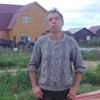 Cергей, 50, г.Ярославль