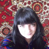 Евгения, 32, г.Родионово-Несветайская