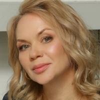 Irina, 48 лет, Скорпион, Москва