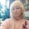 Galina, 57, г.Санкт-Петербург