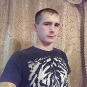 Александр 30 Киренск
