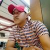 Aroyan Alfarizy, 38, г.Куала-Лумпур