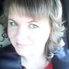 Sandra, 39, г.Чертково