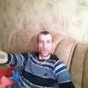 Алексей, 40, г.Снежинск