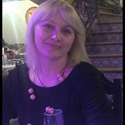 Наталья 48 лет (Рак) Воронеж