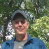 Игорь, 55, г.Новокузнецк
