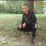 Валентин Лихоступ 43 Москва
