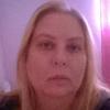 Ela, 42, г.Хэдэра