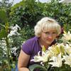 Инна, 47, г.Новоаннинский